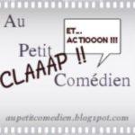 Un Top 15 des citations / conseils pour comédiens et acteurs